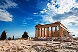 【年初二】厦门到希腊圣岛+德尔菲+卡拉巴卡9天_厦门国旅