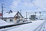 【春节】厦门到日本北海道道东探秘纯白深度之旅-厦门国旅