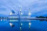 【1月】厦门到马来西亚+新加坡品质五日游_厦门国旅