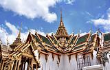 【春节+2月】厦门到泰国曼谷+芭提雅+丹嫩沙多6日_厦门国旅
