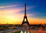 【2月】厦门到欧洲西欧六国12日游福州巴黎往返_厦门国旅