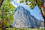 【国庆】厦门到泰国曼谷+芭提雅经典6日游_厦门国旅