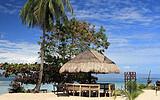 【12-1月】厦门到菲律宾巴拉望+爱妮岛畅游6日游_厦门国旅
