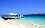 【9-10月】厦门到菲律宾巴拉望+爱妮岛畅游六日游_厦门国旅