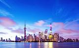 【8月】厦门到华东乌镇西塘+上海+苏州+杭州4日游_厦门国旅