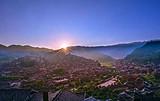 【1月】厦门到贵州黄果树瀑布、万峰湖、万峰林、青岩古镇五日游