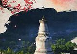 【9月】厦门到五台山祈福之旅双飞四日游-厦门国旅