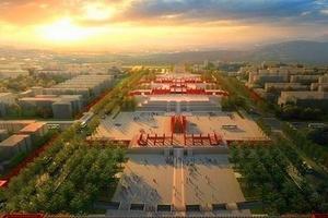 【1月+春节】厦门到北京二环五星双飞5日纯玩团_厦门国旅