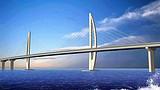【5-6月】厦门到港珠澳大桥+香港澳门自由行四日-厦门旅行社