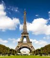 【1-3月春节】厦门到法国+意大利+瑞士11日_厦门国旅