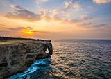 【4月9日】厦门坐游轮到日本冲绳岛5日游歌诗达_厦门国旅