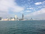 【5月】厦门到香港+澳门+珠海+深圳高铁纯玩4日游_厦门国旅