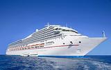 【2月20日】厦门出发邮轮到菲律宾马尼拉苏比克6日游厦门国旅