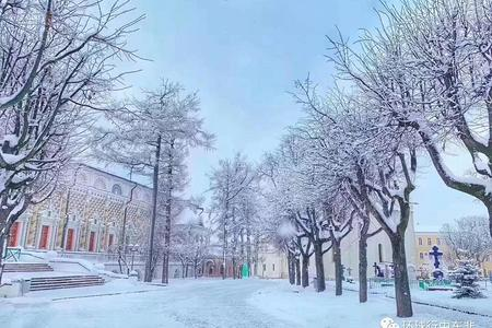 【初一】厦门到俄罗斯五星尊享福州直飞8日游_厦门国旅