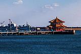 【3月】厦门到山东青岛、威海、烟台、蓬莱双飞5日游_厦门国旅