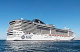 【11月21日】厦门坐地中海邮轮到菲律宾马尼拉5日游厦门国旅
