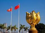 【3-4月】厦门到香港+澳门+珠海纯玩5日游_厦门国旅
