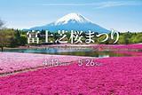 【4-5月】厦门到日本东京富士山京都奈良大阪6日游_厦门国旅