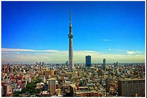 【7月16日】厦门到日本研学深度文化体验营7天_厦门国旅