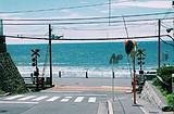 【12月】厦门到日本本州6日游_厦门国旅