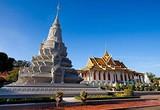 【9-10月】厦门到柬埔寨金边+吴哥窟双飞5日游_厦门国旅