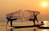 【11-12月】厦门到成都仰光、维桑海滩悠享5日游-厦门国旅