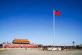 【11月】厦门到北京悠游北京五天挂牌三星_厦门国旅