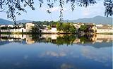 【暑假】厦门到千岛湖+宏村高铁纯玩3日游_厦门国旅