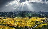 【11月】厦门到贵州黄果树+青龙洞镇远六日-厦门国旅