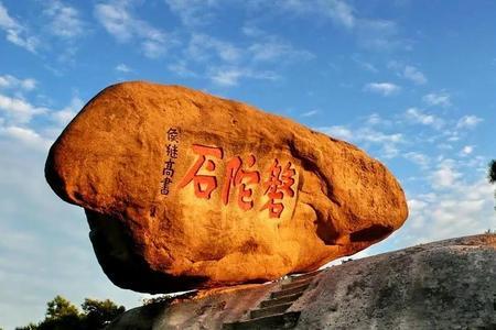 【9月】厦门国旅到普陀山双飞3日游-厦航早班