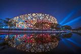 【11月】厦门到北京vip小团+只住国际五星5日游_厦门国旅