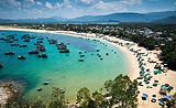 【9-10月】厦门到巴厘岛蓝梦岛别墅两人小团7日游_厦门国旅