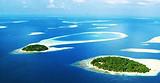 【国庆】厦门到马尔代夫白雅湖岛7天5晚-厦门旅行社