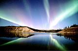 【10-3月】厦门到芬兰+挪威北冰洋极光10日游_厦门国旅