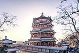 【12月】厦门到北京悠游北京5天挂牌三星_厦门国旅