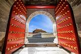 【10月】厦门到北京天安门+故宫+司马台长城5日游_厦门国旅