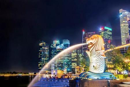 【11月】厦门到新加坡+马来西亚5日游_厦门国旅