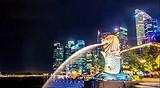 【12月】厦门到马来西亚+新加坡希尔顿5日游_厦门国旅