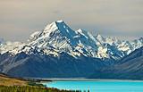 【春节1月23日】厦门到新西兰南北岛深度8日旅-厦门国旅