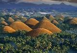 【1月22日】厦门到菲律宾宿务+薄荷岛经典5日游_厦门国旅