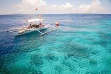 【1-2月】厦门到菲律宾宿务+薄荷岛浪漫纯玩6日游_厦门国旅