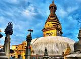 【1-3月】厦门到尼泊尔纯净全景8日游_厦门国旅