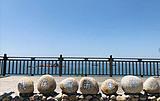 【6月】厦门到连江平流尾+莆田仙水洋纯玩2日游_厦门国旅