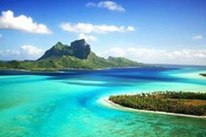 【长春到巴厘岛旅游】【厦一站*梦境巴厘岛】8日游