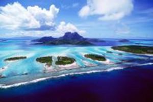 【长春去巴厘岛旅游】【厦一站·激情巴厘岛】8日游