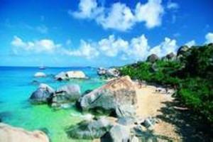 长春到海南旅游-海岛旅人双飞6日游-长春到海南旅游团