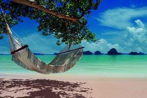 长春出发去泰国普吉岛旅游 普吉+泰国+芭堤雅10日游