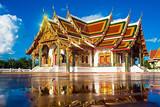 长春到泰国旅游【悦享赛福瑞】 泰国7晚9天 直航泰国