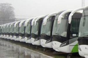 重庆旅游包车_重庆周边包车旅游