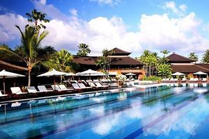 巴厘岛旅游介绍